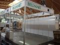 Bellmart 1.JPG