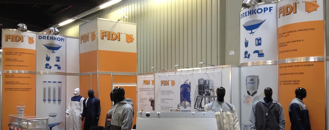 FIDI Startseite.jpg
