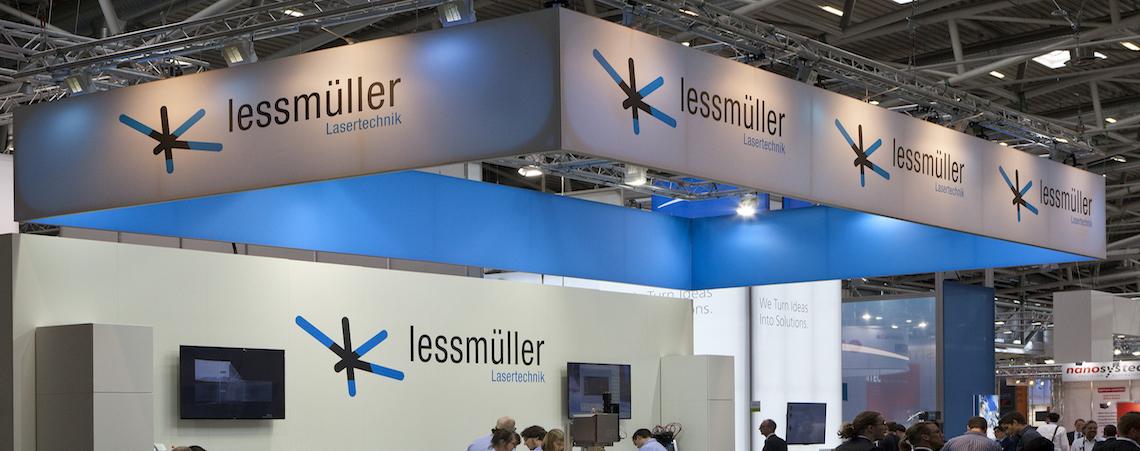 Lessmüller Startseite.jpg