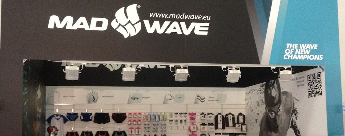Mad Wave Startseite.jpg